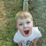 4歳の夜泣きは夜驚症だった!?我が家が実践した対処法