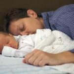 赤ちゃんの急な病気に困ったら|夜間病院や休日診療の調べ方