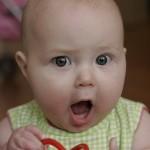 赤ちゃんの歯磨きより大切なポイント|虫歯菌から乳歯を守る方法