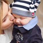 断乳の平均年齢は?我が家の体験記と卒乳後のママの感想