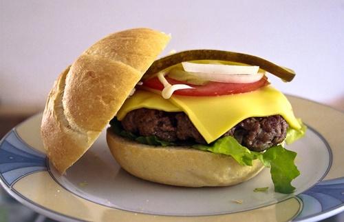 burger-945321_640