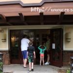 アウラニのアンティーズ・ビーチハウス体験記|予約の手順など細かくリポート