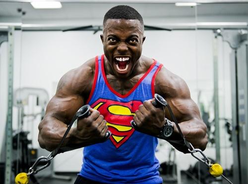bodybuilder-646482_1280