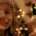 クリスマスプレゼントは親からもあげる?それともサンタだけ?こんな理由で決めてみました