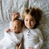 子どもをノロウイルスから守る|我が家の5+2の予防対策