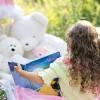 子どもが絵本好きになる!読み聞かせに重要なコツと効果
