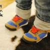 子どもの靴合ってる?すぐに確認してほしいサイズのチェック方法