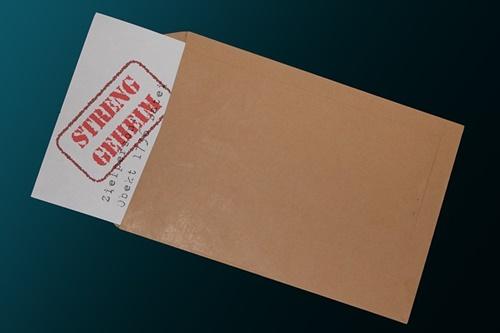envelope-264876_640