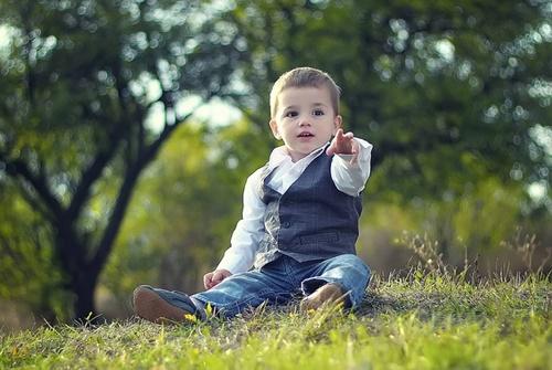 child-817361_640