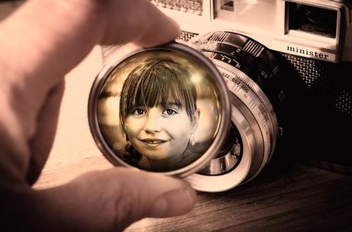 lens-833068_640