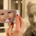 子供の写真整理はどうしてる?大切なデータを守る簡単なバックアップ方法